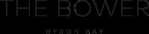 The Bower-Byron-Bay