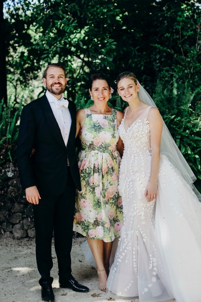 Chiquita-Mitchell-Marriage-Celebrant_Byron-Bay-Weddings