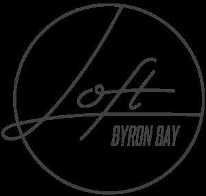 Loft-Logo_1000x