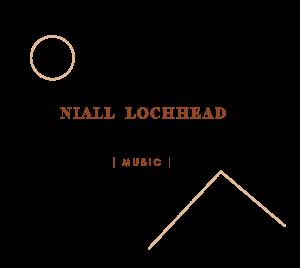 Niall-SecondaryLogo-Final-O-01