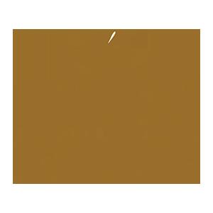The Mez Club logo