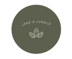 janes jungle logo_for listing