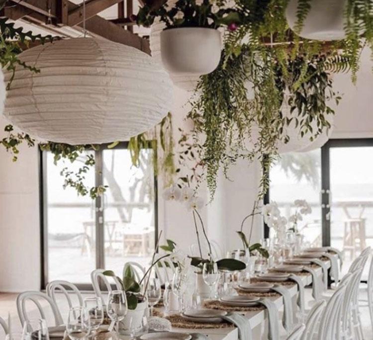 Janes-Jungle_Byron-Bay-Weddings