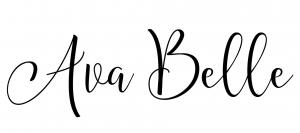 AvaBelle-logo