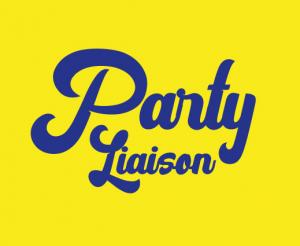 Party Liaison 1 - YellowBG-RGB