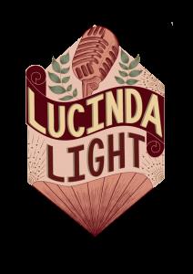 Lucinda Light