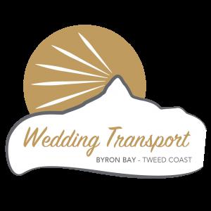wedding transport byron bay LOGO-01