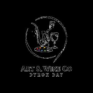 Art-&-Wine-Co_Logo-REV-Web