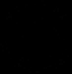 BBDC Logo no background