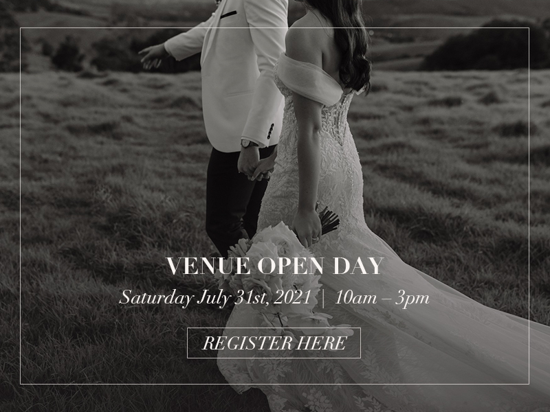 Venue-Open-Day-graphic