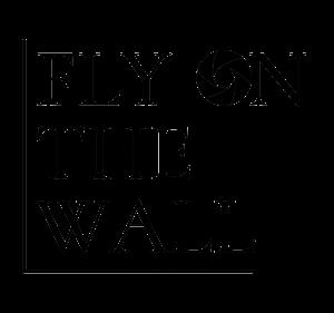 FOTWF Logo (black)