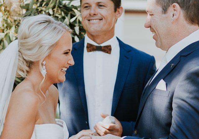 Andrew-Michael-Celebrant_Byron-Bay-Weddings_HERO1