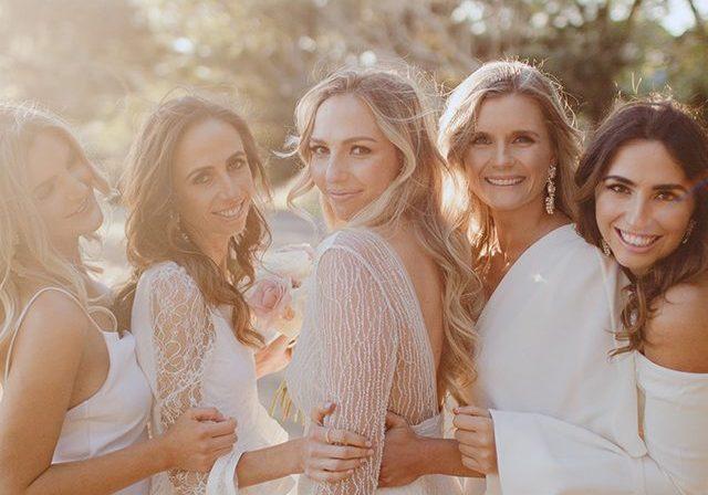Anita-Baeur_Byron-Bay-Weddings_FEATURE