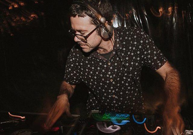 BBW Profile_Scradley DJ_1000x667px