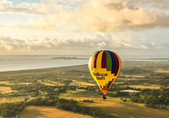 Balloon Aloft Byron Bay Weddings00001