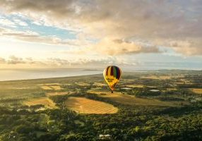 Balloon-Aloft-Byron-Bay-Weddings00006