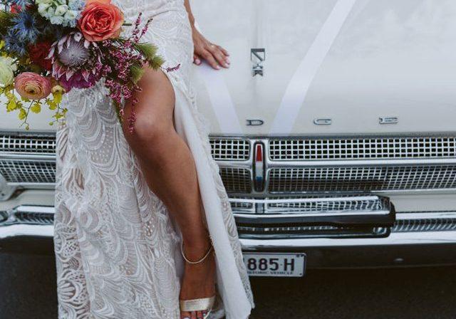 Beck Rocchi Photography Byron Bay Weddings