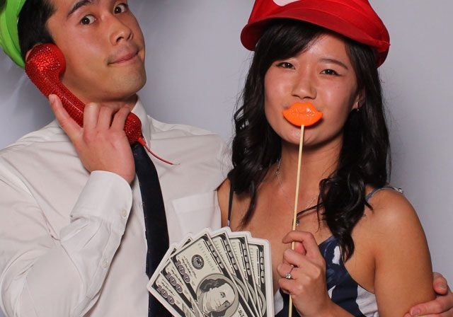 Black-Tie-Photo-Booths5