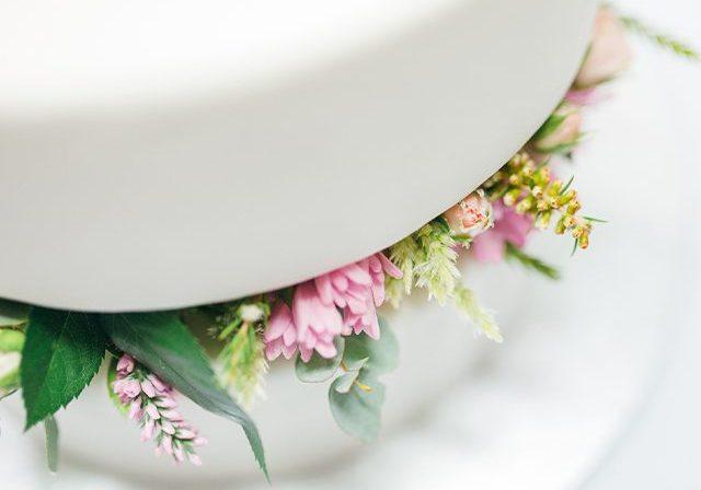 Byron-Bay-Cacao_Byron-Bay-Weddings_FEATURE