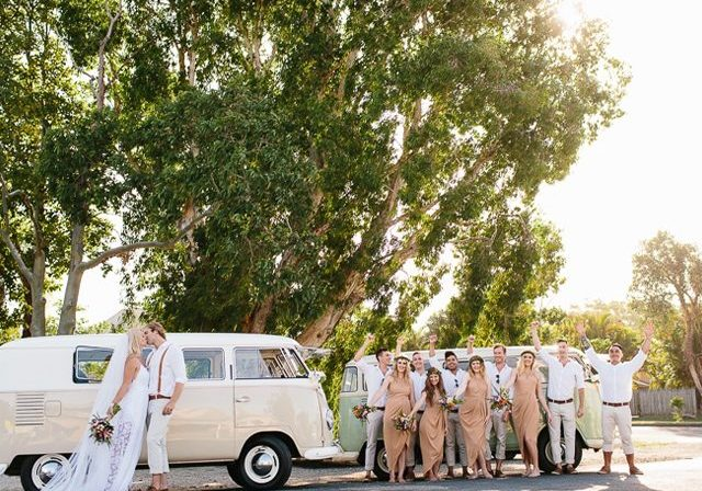 Byron-Bay-Kombis_Byron-Bay-Weddings_Our-Tribe-Feature-Image