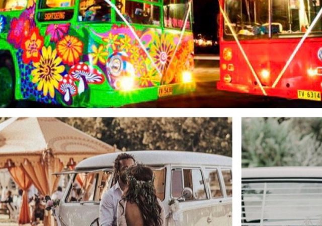 Byron-Bay-Transport_Byron-Bay-Weddings_HERO_NEW