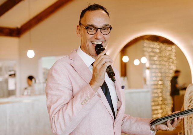Byron Bay Wedding MC DJ 00004