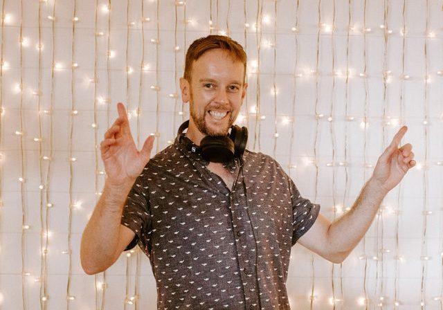 Byron Bay Wedding MC DJ 00005