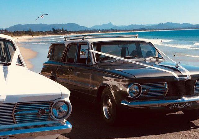 Byron-Wedding-Car-Valiants-10