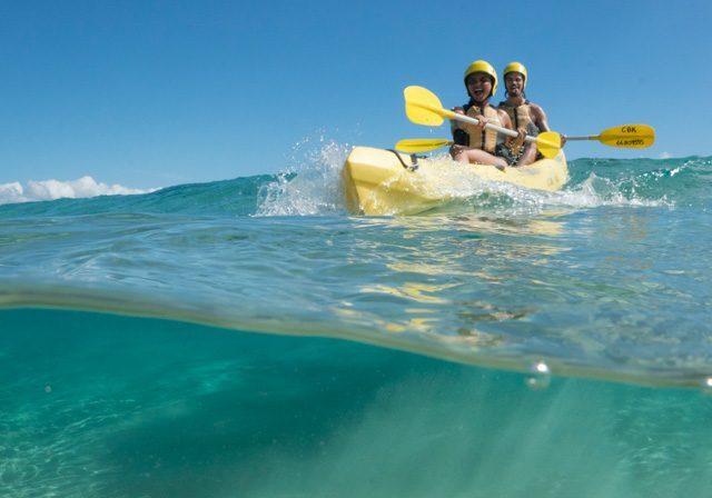 Cape Byron Kayaks Byron Bay00003