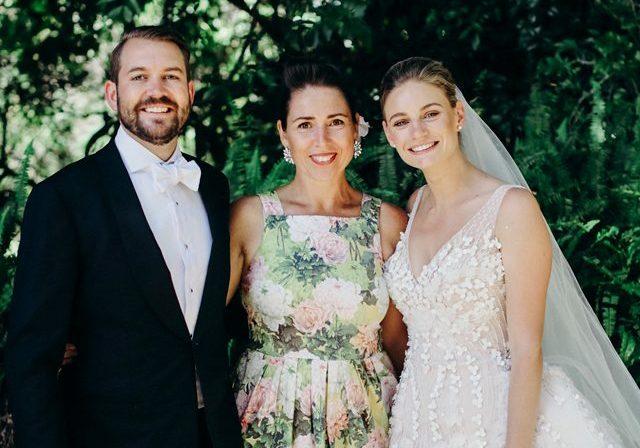 Chiquita-Mitchell-Marriage-Celebrant_Byron-Bay-Weddings