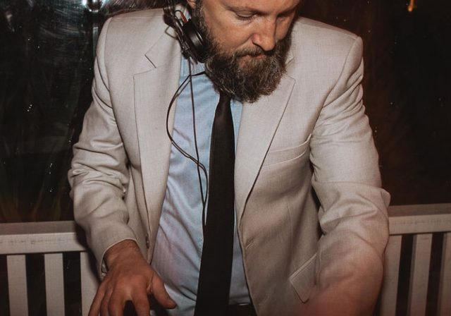 Coastal-Beats-DJs