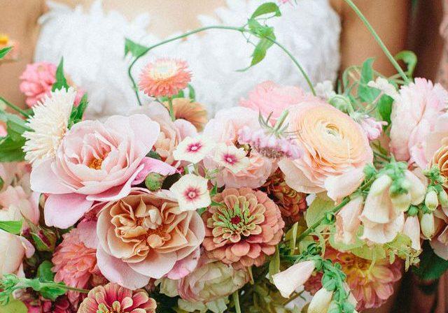 FLWR Florist Byron Bay Weddings00005
