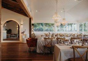 Fig-Tree-Restaurant---1