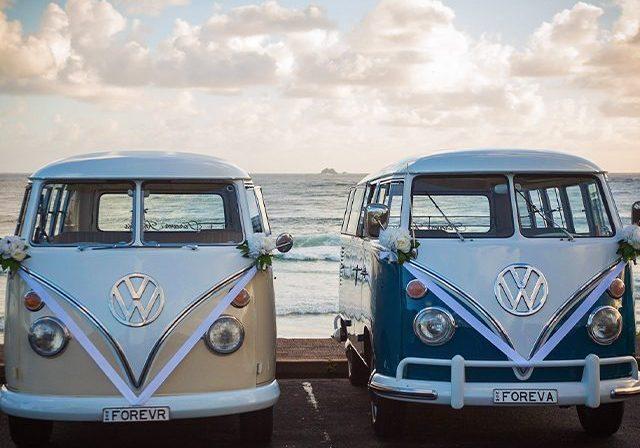 Forever-Kombis_Byron-Bay-Weddings