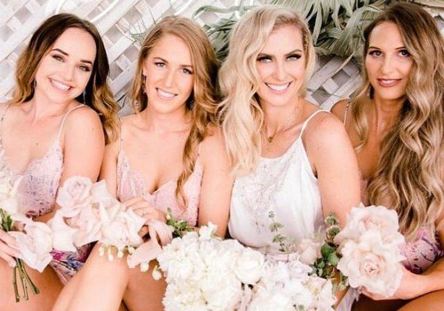 Foxs-Lane-Styling_Byron-Bay-Weddings_GALLERY10