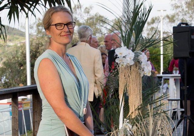 Heidi-Robertson-Feature