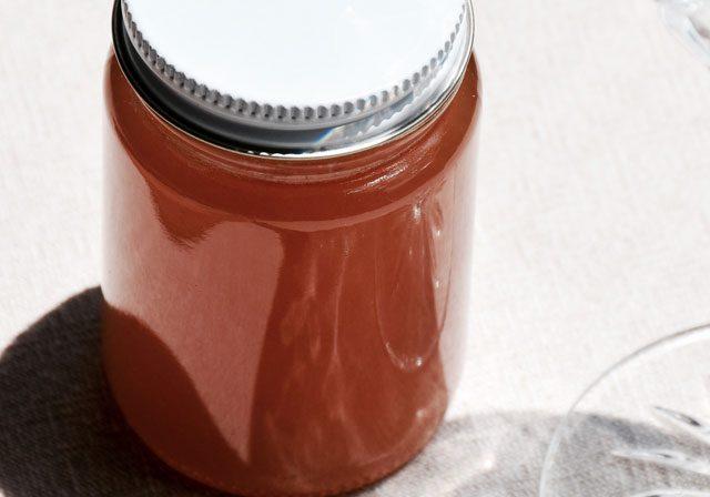 Hinterland Honey Byron Bay00001