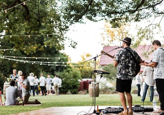 J&A-Events_Byron-Bay-Weddings_FEATURE