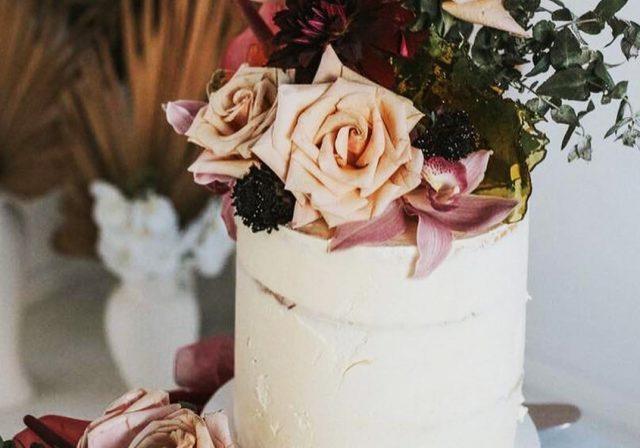 Just Add Flower Byron Bay Weddings00001