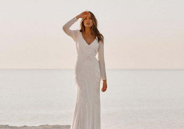 Karen-Willis-Holmes-Bridal-Fashion00005
