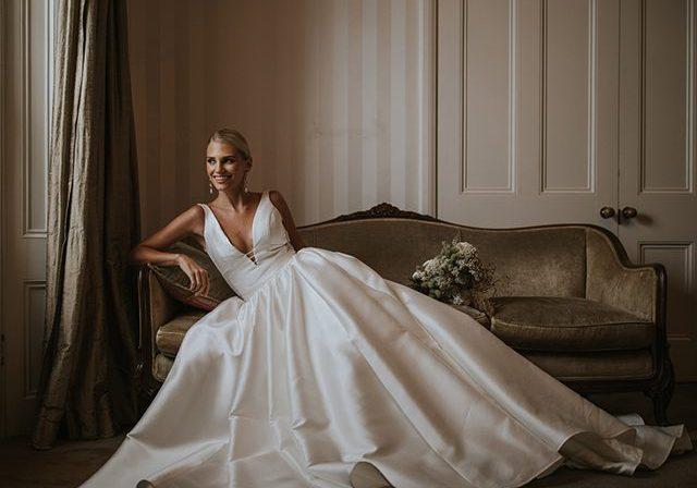 Karen-Willis-Homes_Byron-Bay-Weddings