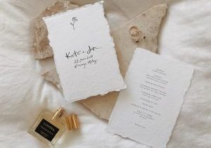 The-Blackline-Bottega_Byron-Bay-Weddings