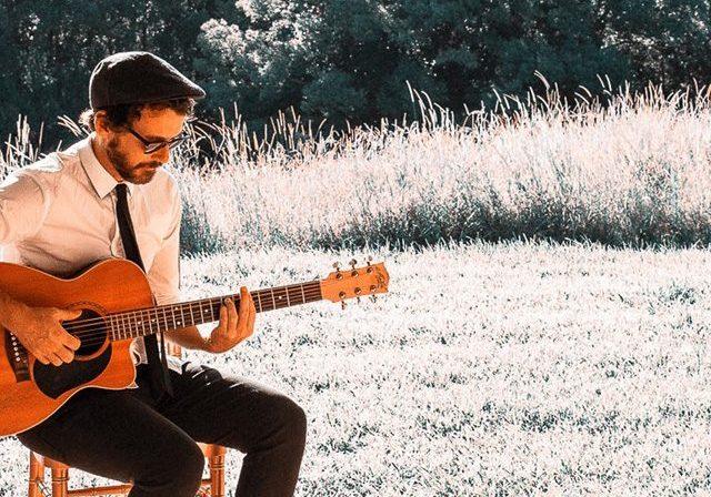 Luke-Yeaman-Music-Header-3