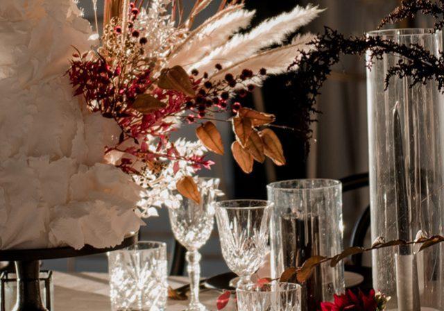 Marina-Machado-Cakes_Byron-Bay-Weddings