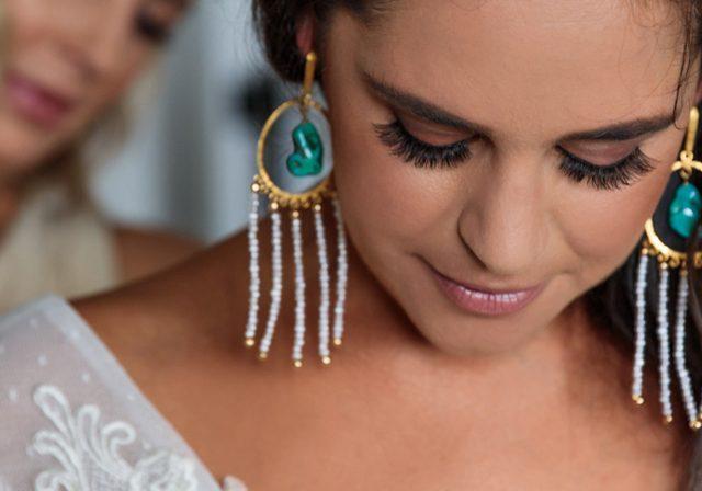 Marley-Hammond-MUA_Byron-Bay-Weddings_HERO1