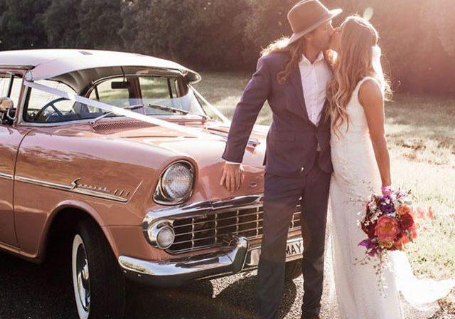 May-the-EK_Byron-Bay-Weddings