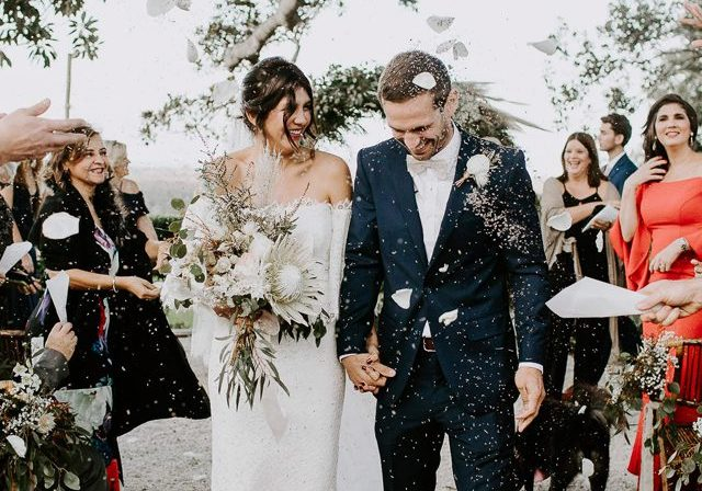 Nina-Claire-Photography_Byron-Bay-Weddings
