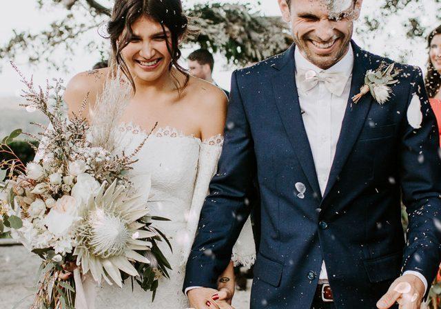 Nina-Claire-Wedding-Photographer-Byron00005