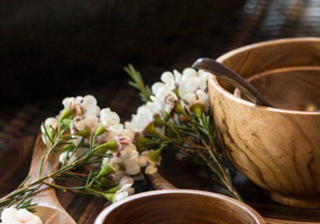 Organic-Beauty-By-Kamon_Byron-Bay-Weddings