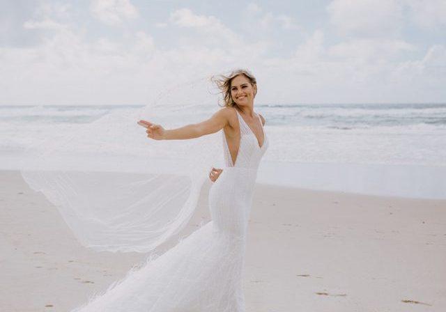 Oscar-&-Ivy-Bridal-Fashion_Byron-Bay-Weddings_GALLERY4